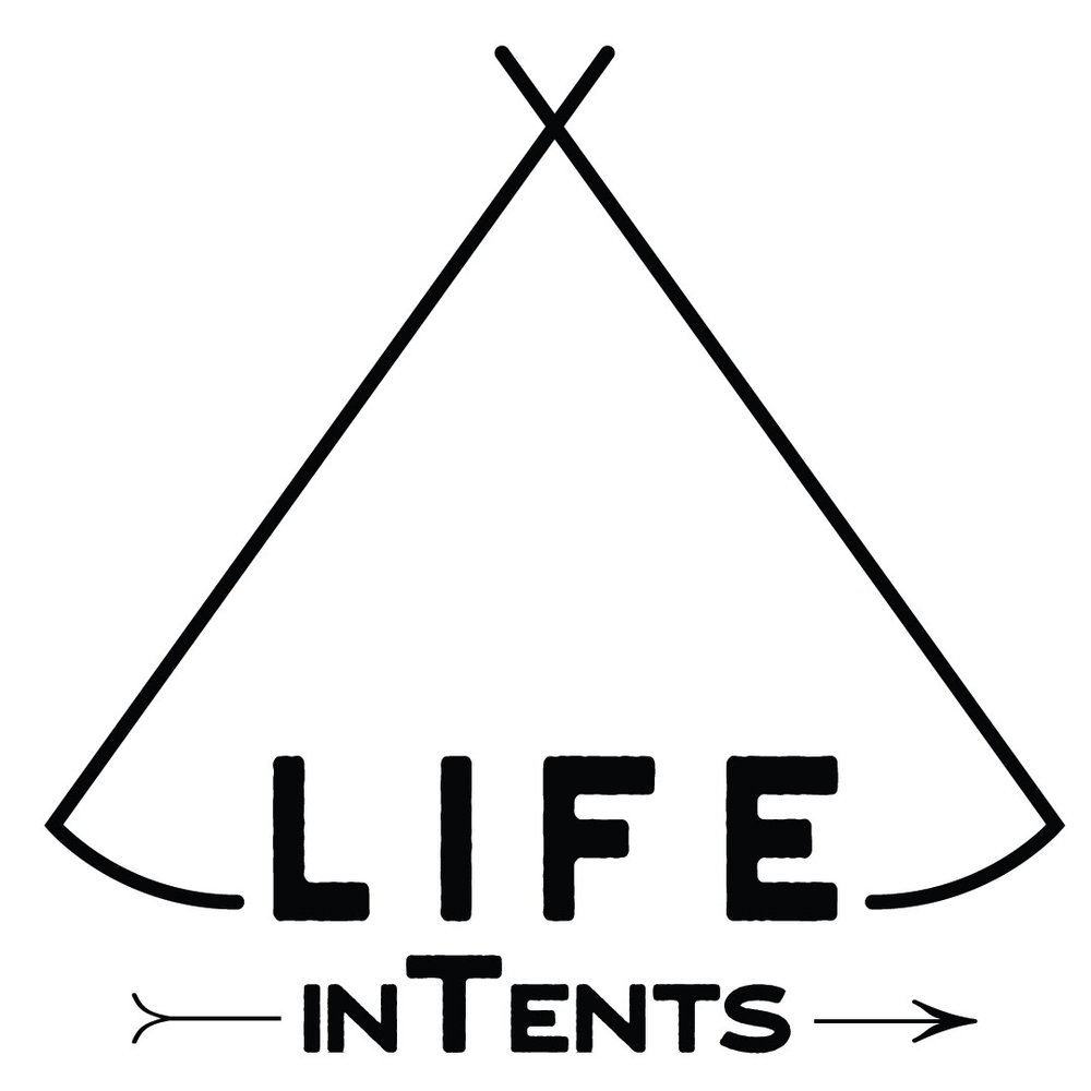 LiT_inTents.jpg