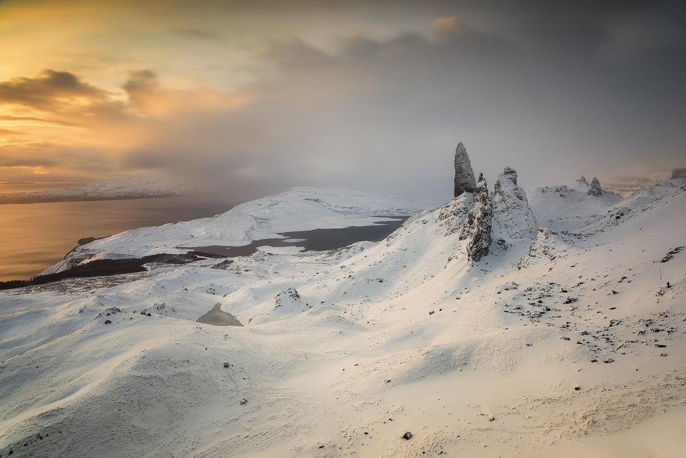 Scotland feb 18_6432.jpg