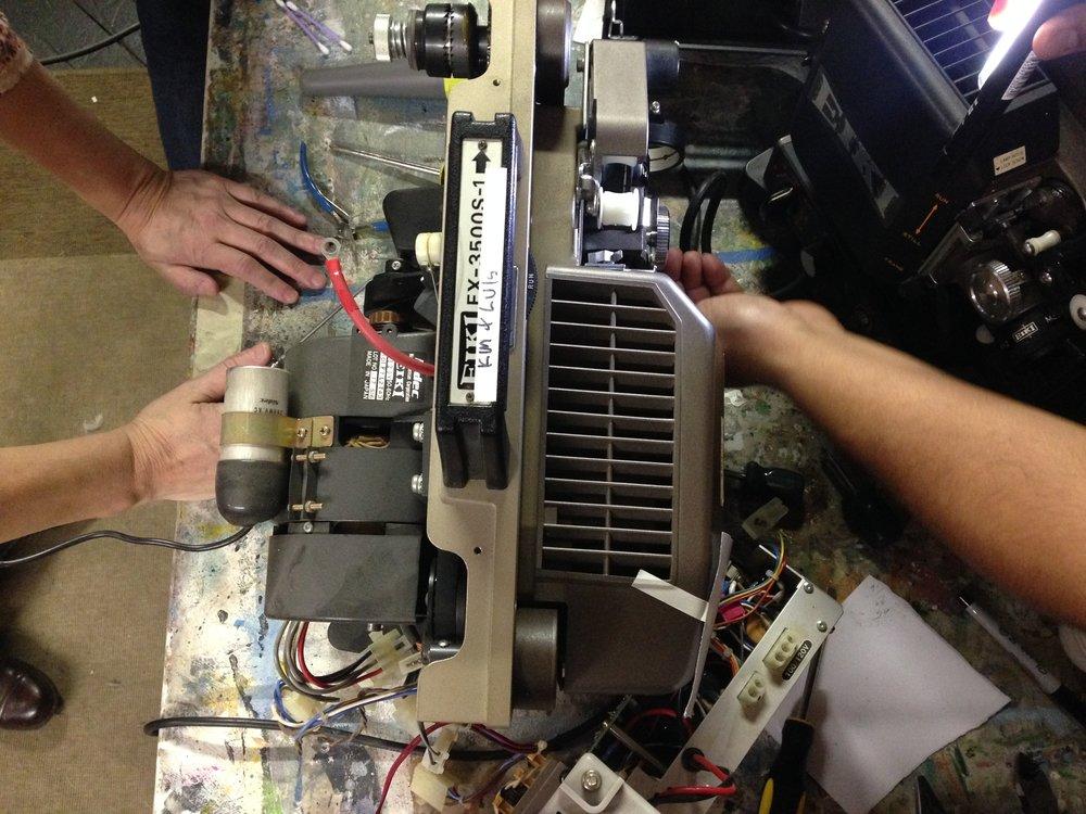 ProjectorRepair_1.JPG