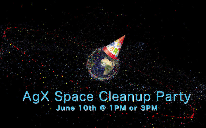 agx_space_cleanup_party.jpg