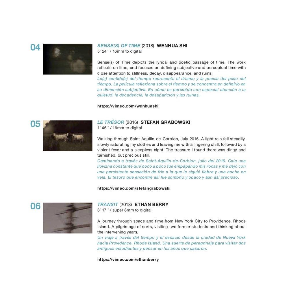 catalogo_AgX_baja3.jpg