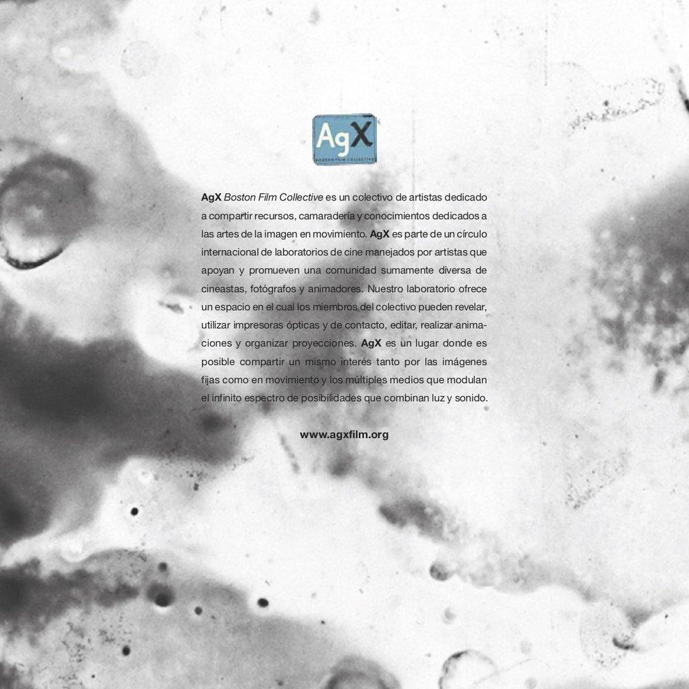 catalogo_AgX_baja6.jpg