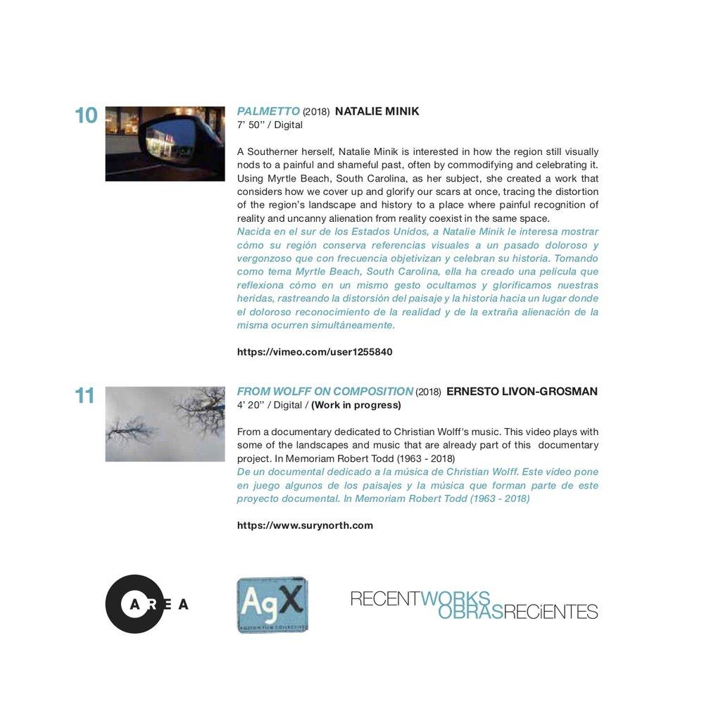 catalogo_AgX_baja5.jpg