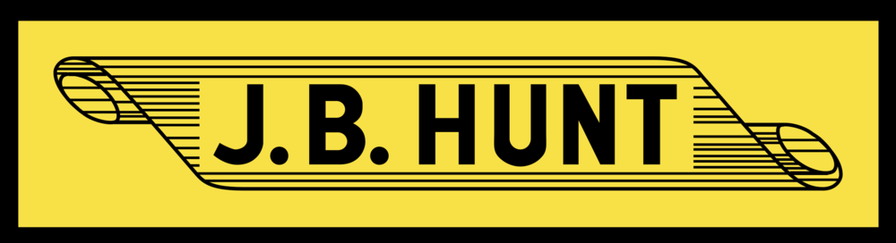 j-b-hunt-logo-png-transparent.png