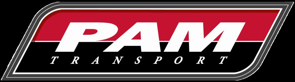 PAM_Transport_Logo_2010_PNG.png