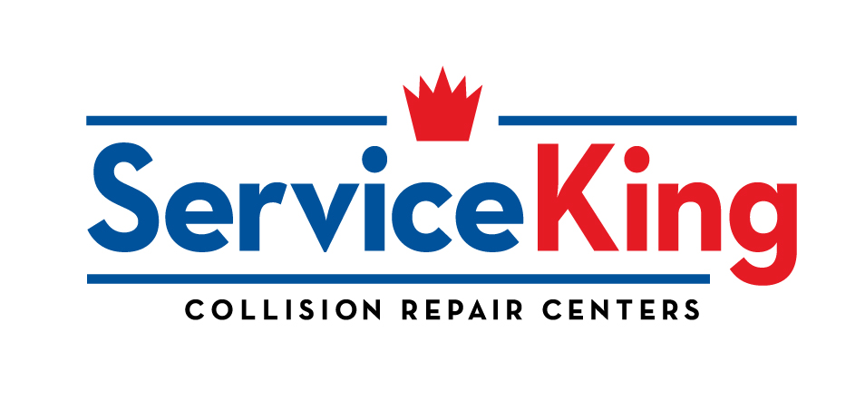 service_king_corporate_logo.jpg
