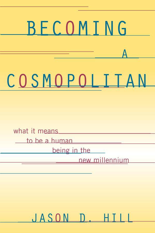 Becoming-a-Cosmopolitan.jpg