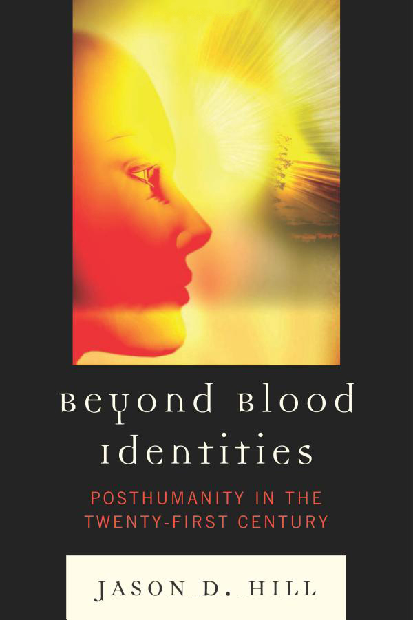 Beyond-Blood-Identities.jpg