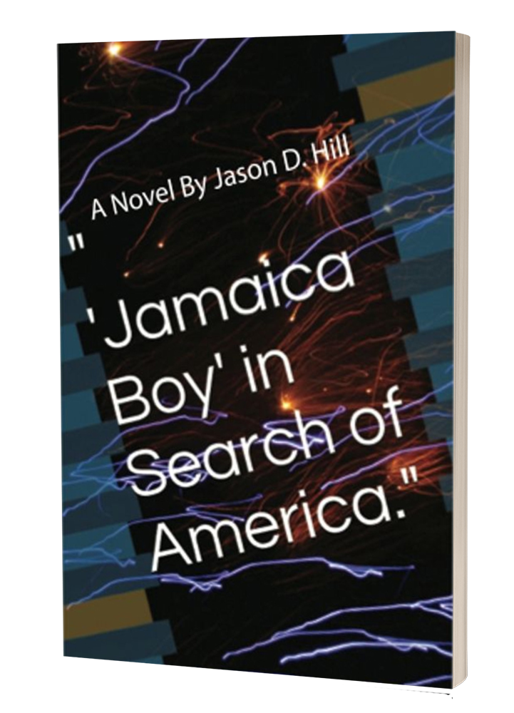 Jamaica-Boy-Homepage.png