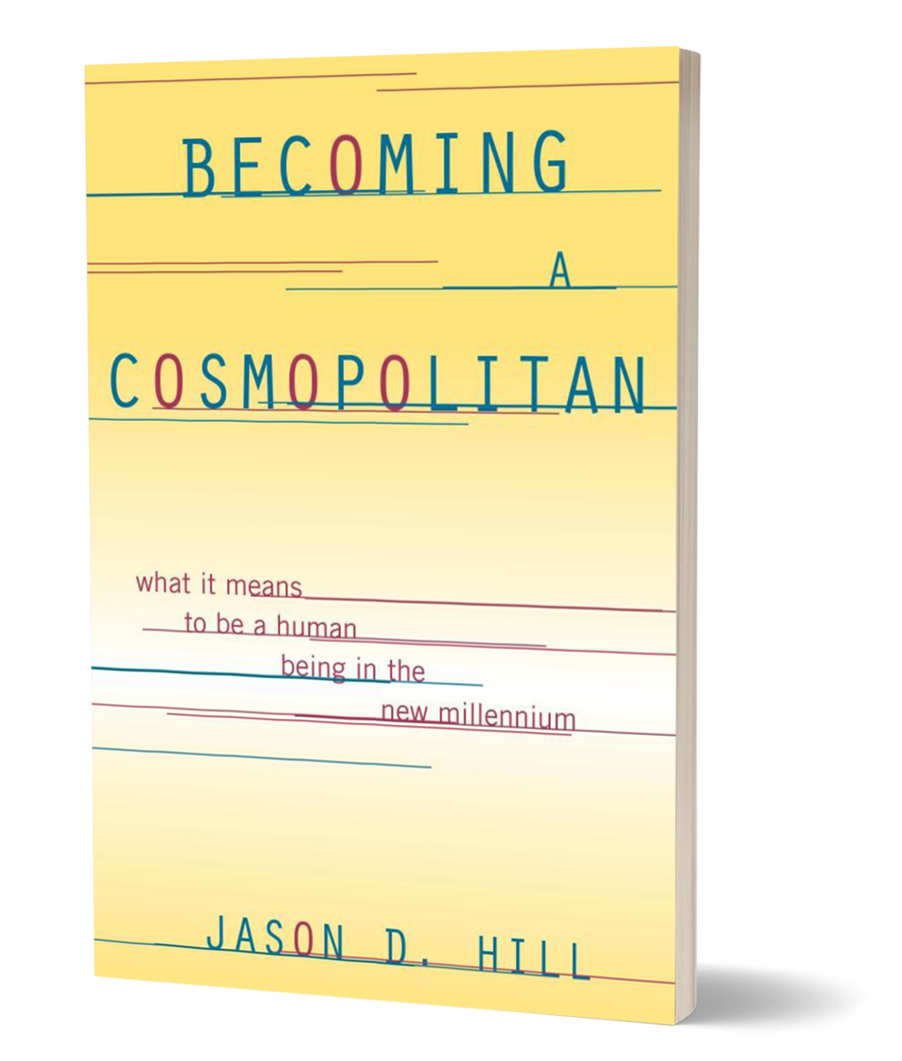 Becoming-a-Cosmopolitan-Book.png
