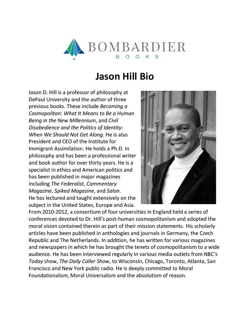 Jason-Hill-Bio-Page.jpg