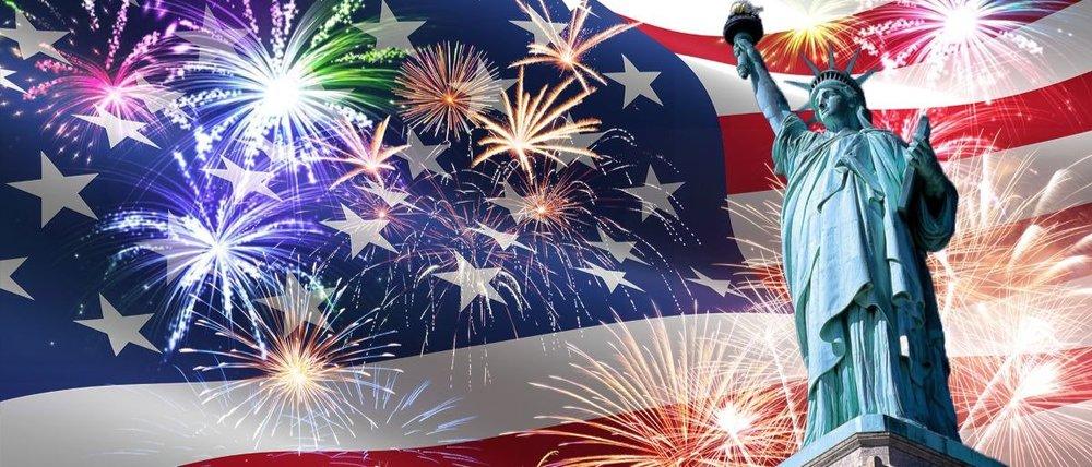 USA-flag-Shutterstock-Dmitrii_Miki.jpg