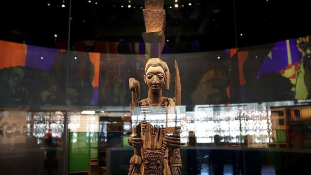 african-american_history_museum_07062018_1.jpg