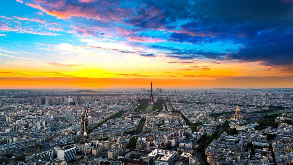 5922535-paris-wallpapers-for-desktop.jpg