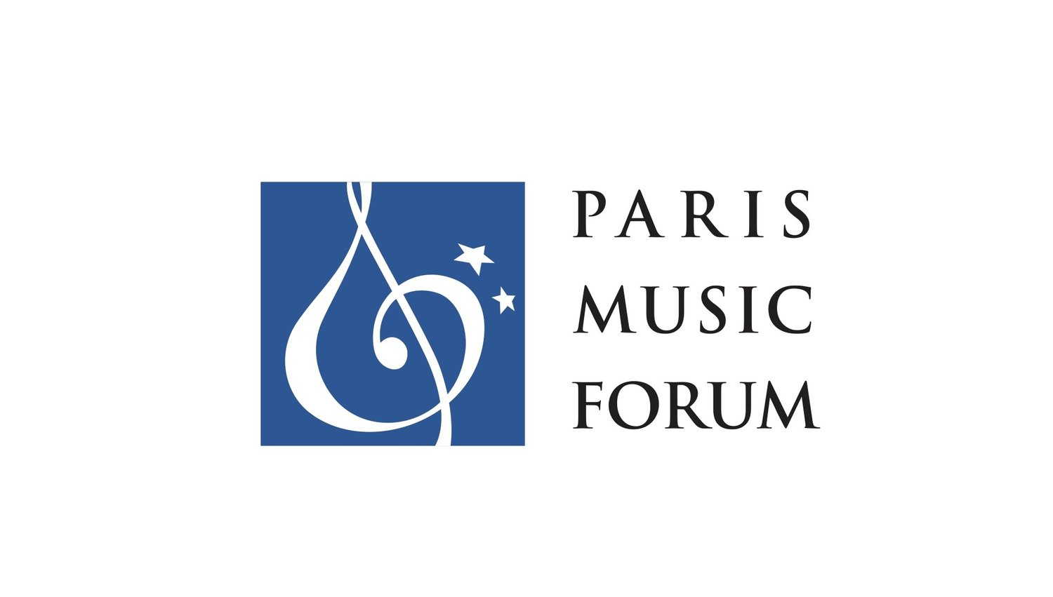 Paris Music Forum