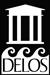 delos_logo.jpg