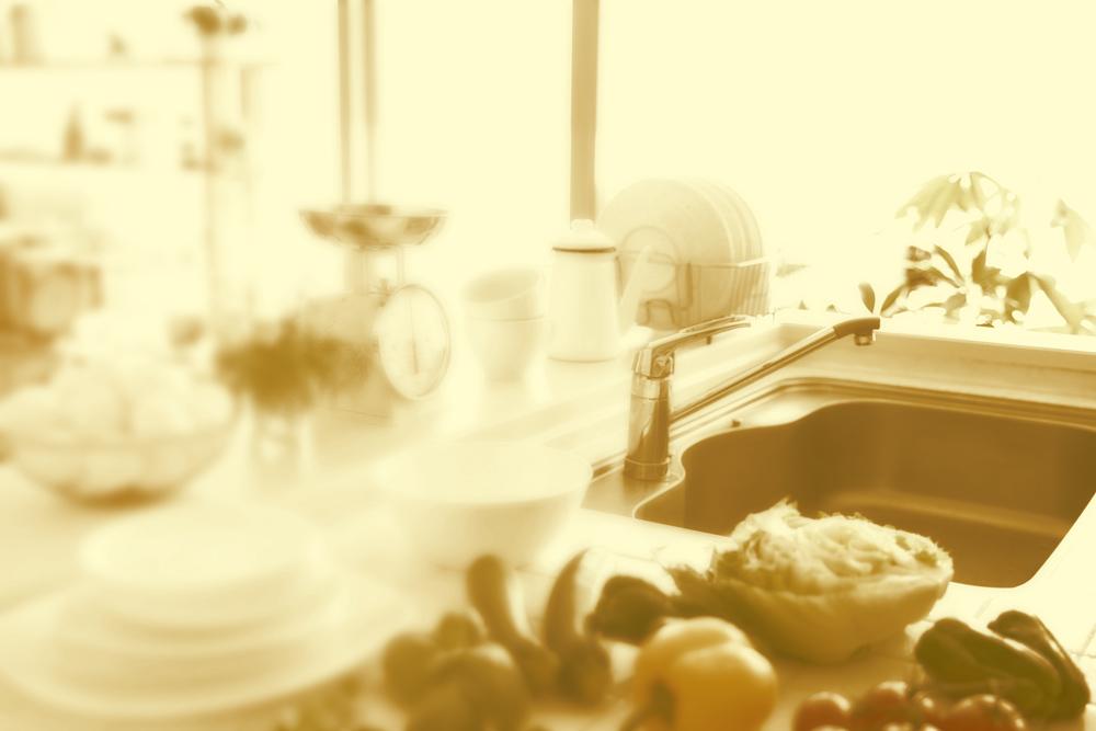 summer-kitchen.jpg
