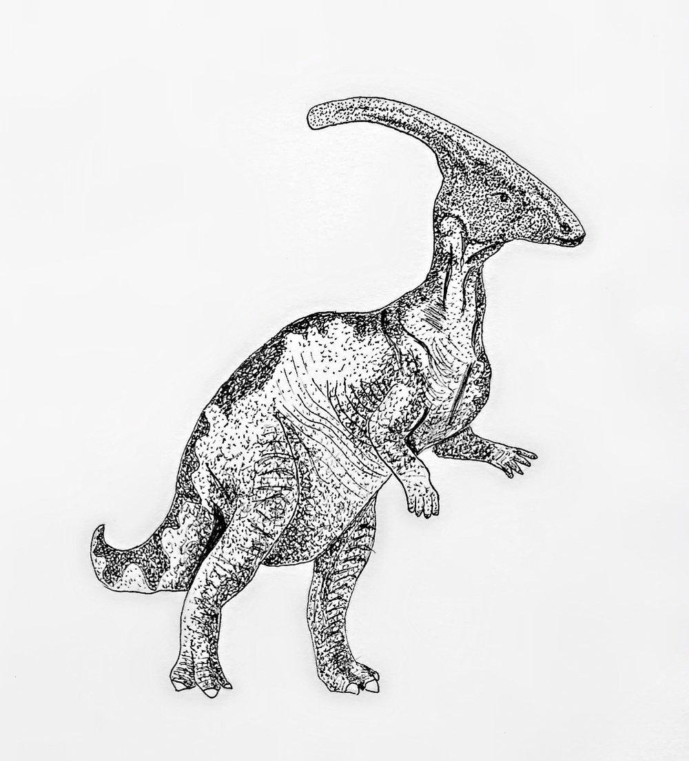 dino parasaurolophus.jpg