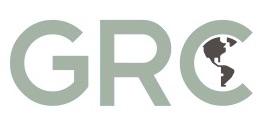 GRC Logo.jpeg