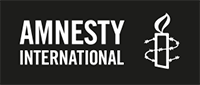 AMNESTY-LOGO_Black_WEB.png