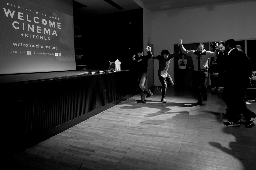 WC+K_LaLaLand-Dancing.png