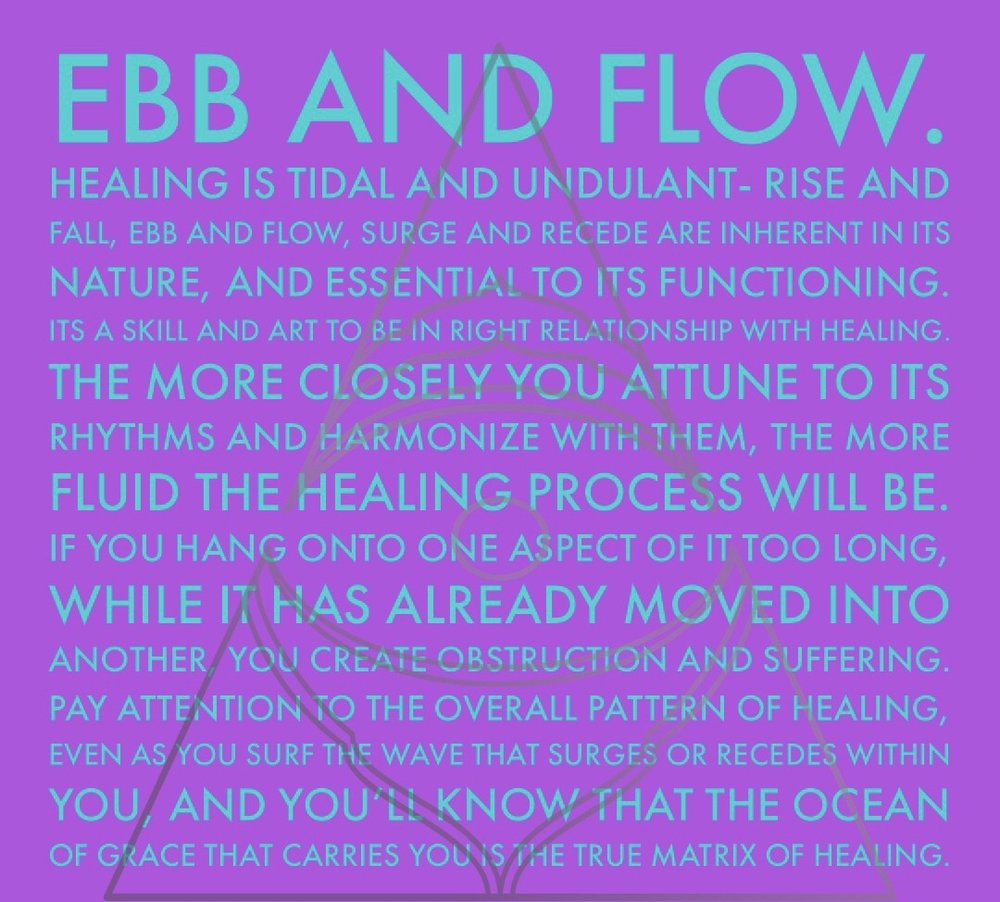 EBB and Flow.jpg