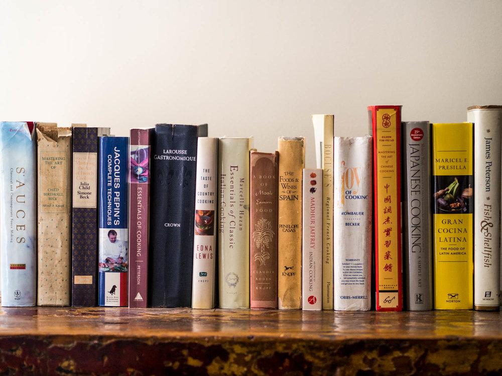 20170927-daniels-cookbooks-daniel-gritzer2.jpg