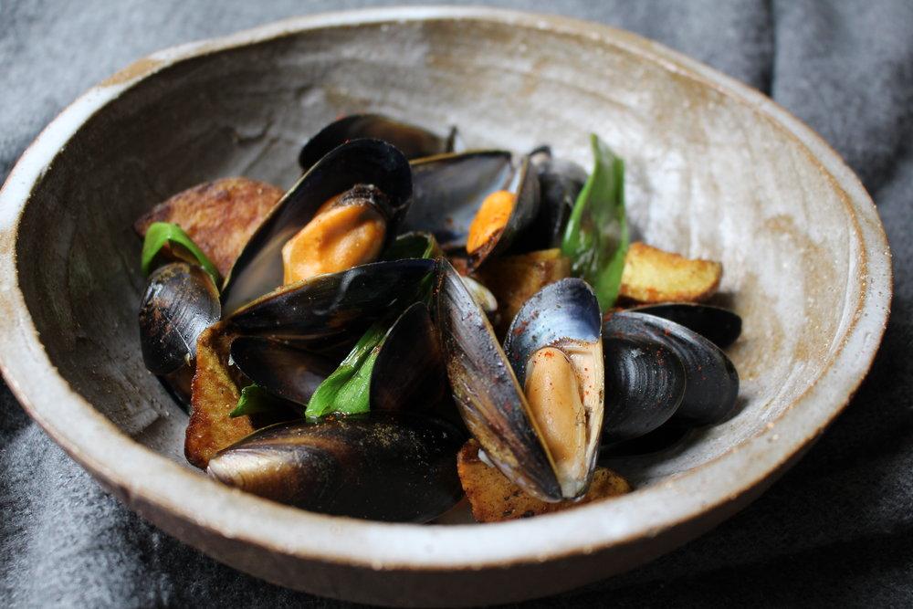 musselsrecipe.JPG