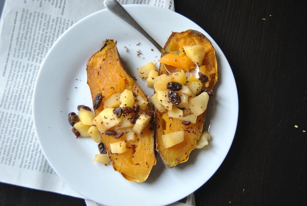 sweet.potato.recipe.jpg