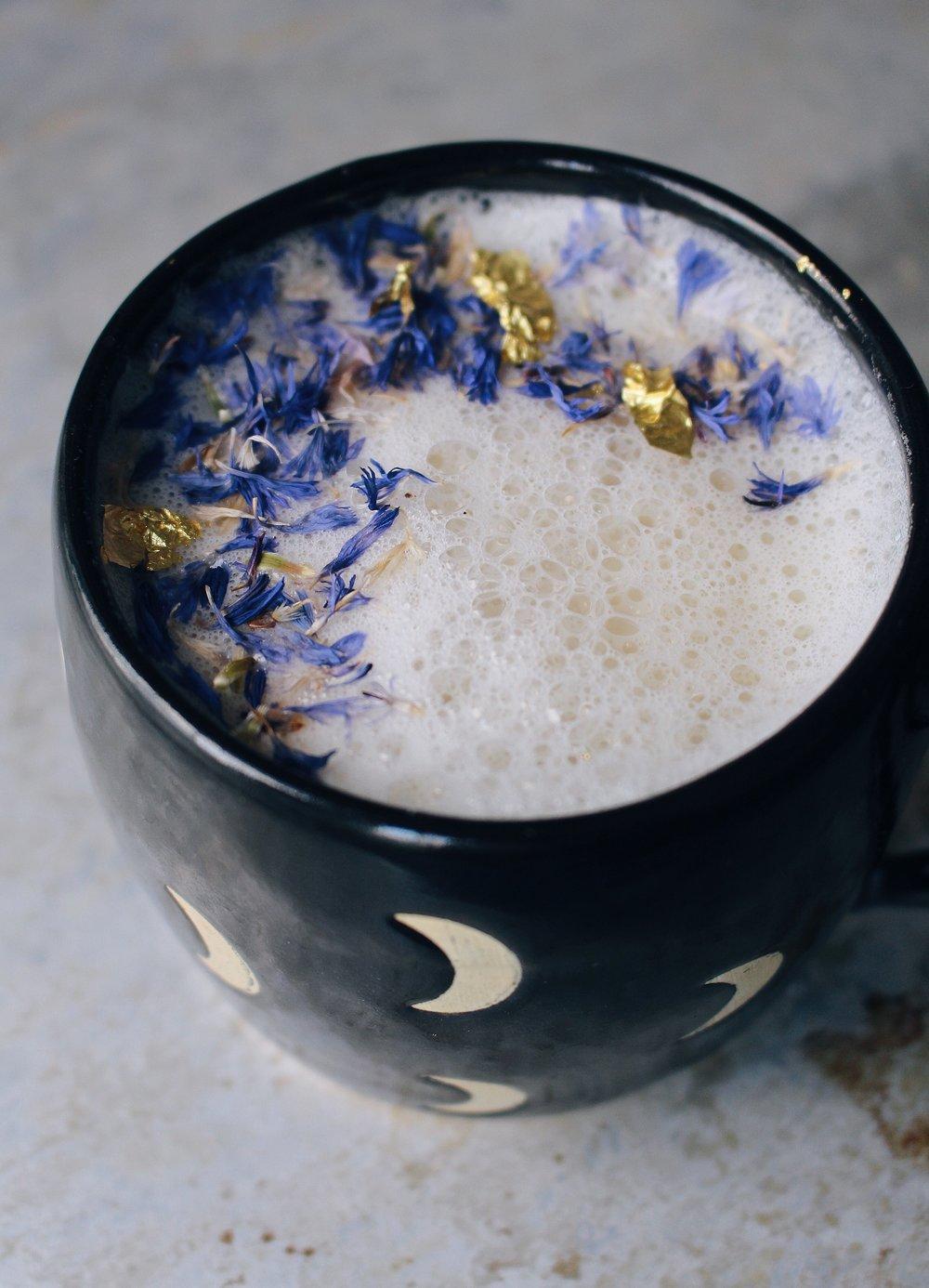 drink-chai-callherchef-recipe.JPG