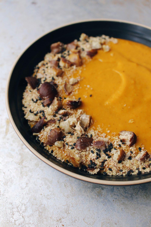 carrot-soup-recipe-callherchef-food.jpg