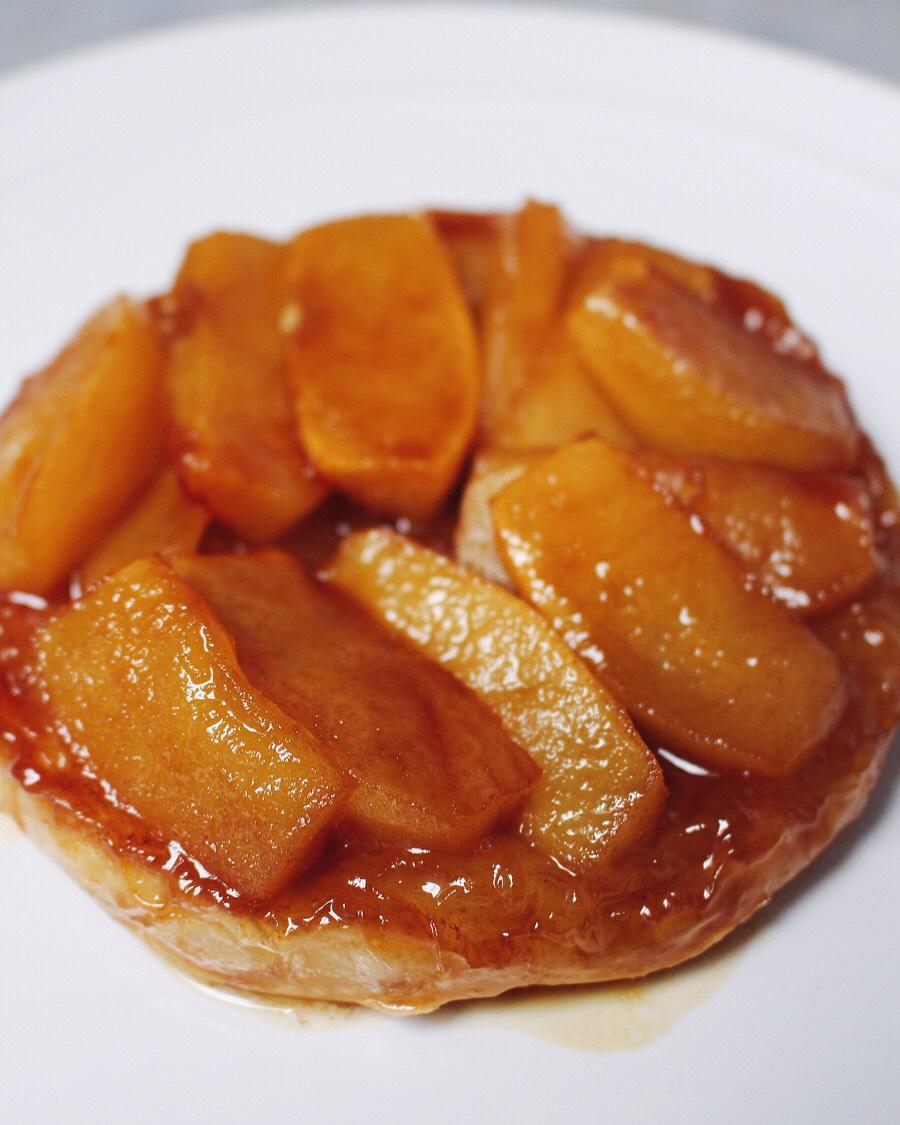 how-to-make-tarte-tatin-recipe.jpg