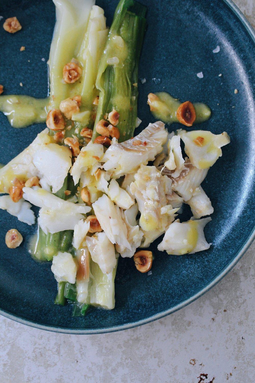 leek-vinaigrette-french-recipe.jpeg