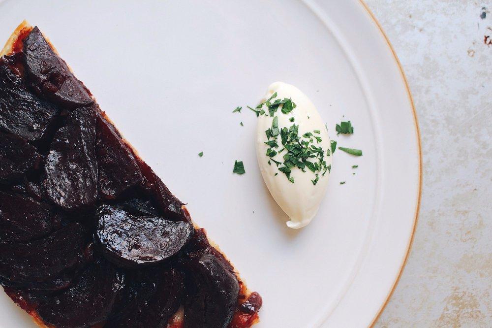 parsley-chantilly-recipe.jpg