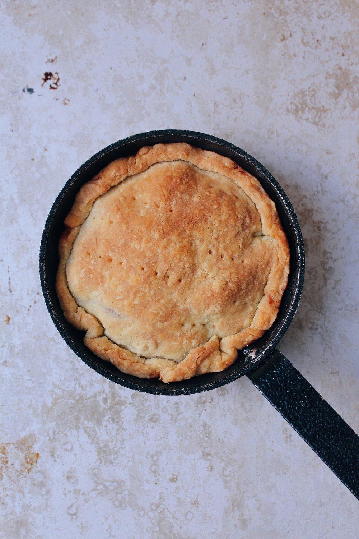 tarte-tatin-french-recipe.JPG