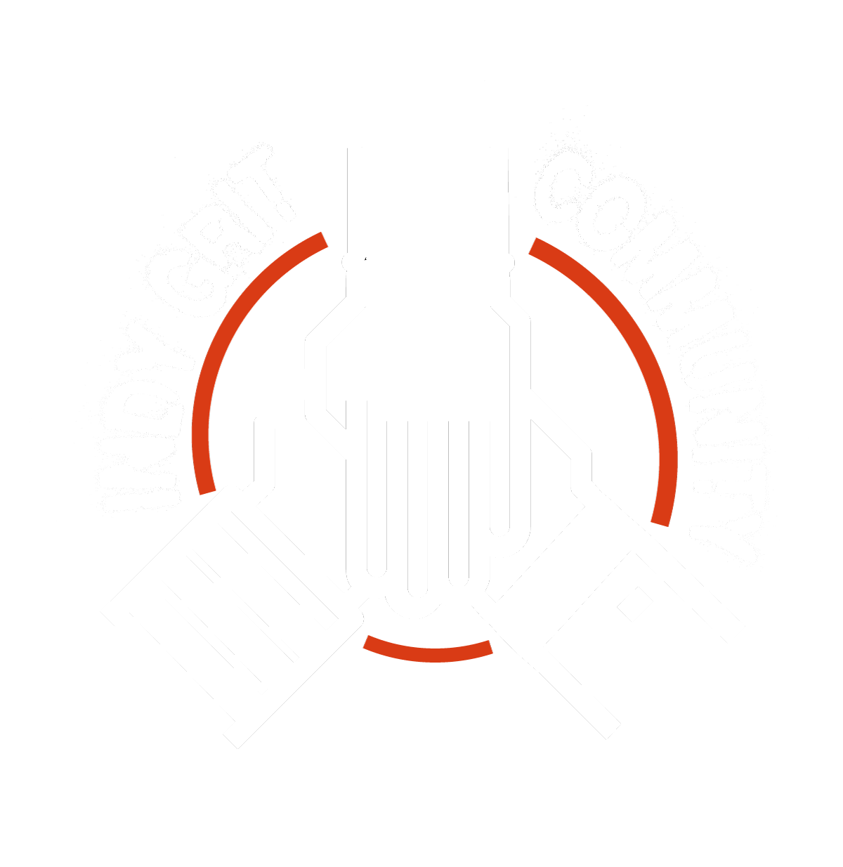 Indy Grit Community