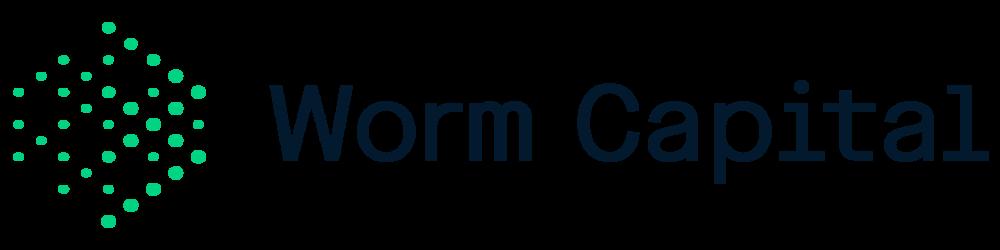 WormCapital_Logo_RGB.png