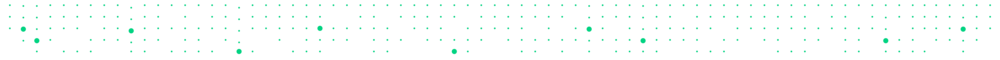 WormCapital_Horizontal_Dot_Strip_Green.png