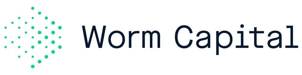 WormCapital_Logo_RGB.jpg