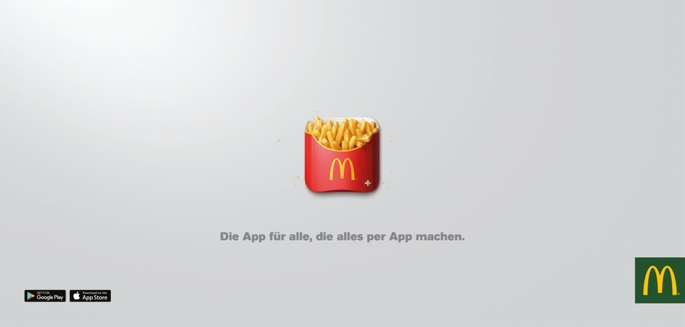 mcdo_app_poster_f12_fries.jpg