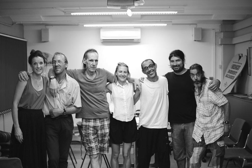 workshop 2 group shot .JPG