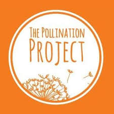 thepollinationproject.org