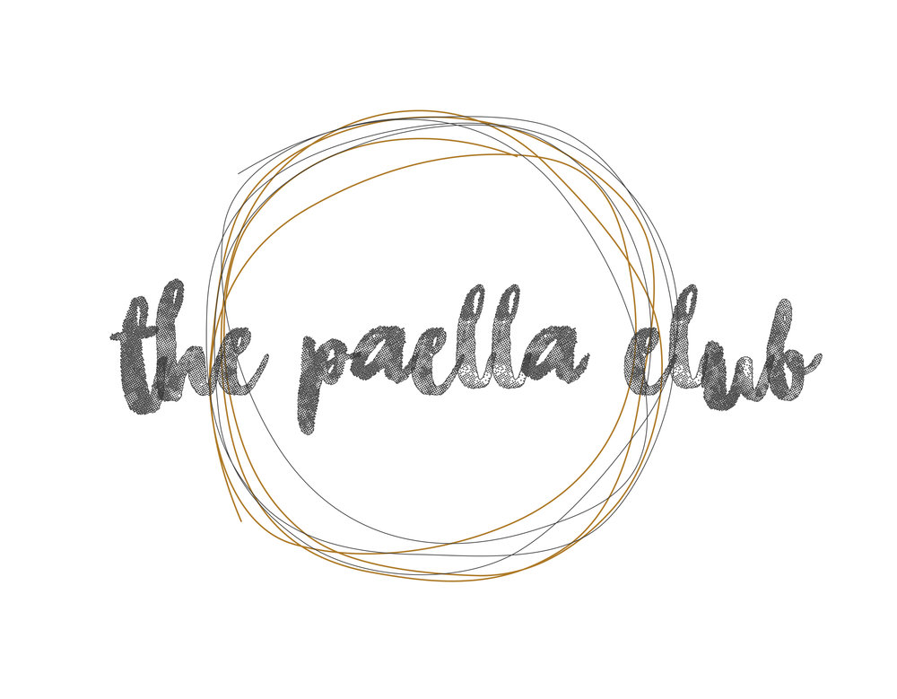 thepaellaclub.com