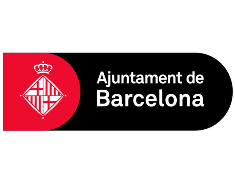 ajuntament.barcelona.cat