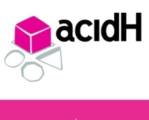acidh.org