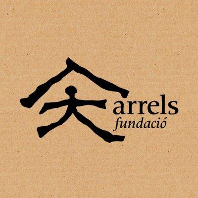 arrelsfundacio.org