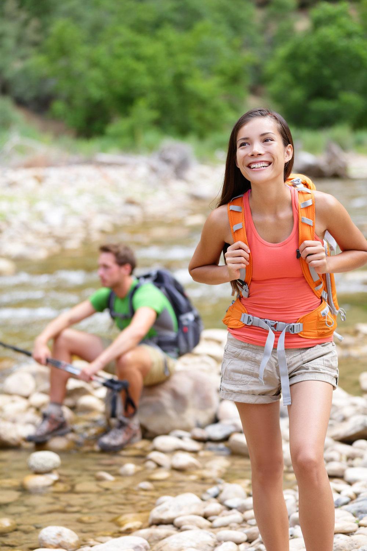 1-Hiker_Woman.jpg