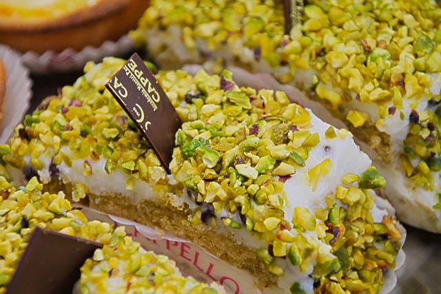 pasticceria-dolci-artigianali-siciliani-cappello-bistrot-palermo-(18).jpg