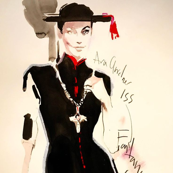 p. 75 - fb7cec73980287d2c1b4749eef21c625--david-downton-anita-ekberg.jpg