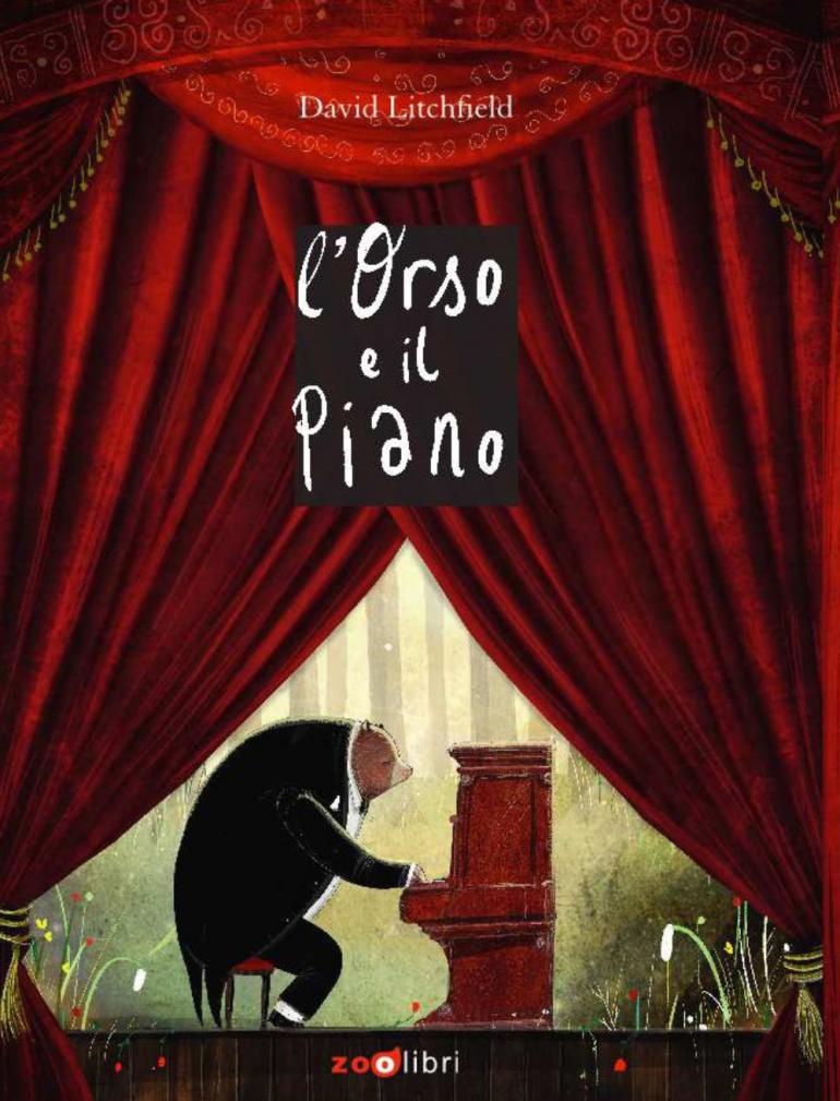 1-l'orso e il piano.png